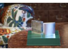 Vaser av Wolfgang Gessl