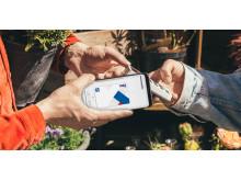 Samsung Pay till Länsförsäkringars kunder_1080x540