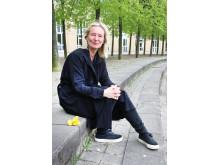 Kristina Gemzell Danielsson