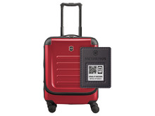 Victorinox_Spectra_Expandable_NFC-QR-Label_not-proportional