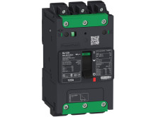 Schneider Electric - PowerPact B