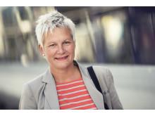 Åsa Wilske, Sverigechef för Miljö och hälsa på Ramböll