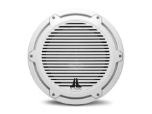 "High-res image - JL Audio Marine Europe - New 12"" Subwoofer"