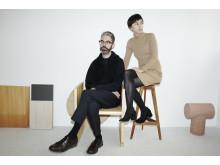 Stockholm Furniture & Light Fair 2018 - Trendutställningen