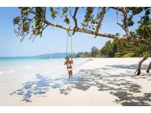 5 Khao Lak Beach, Thailand