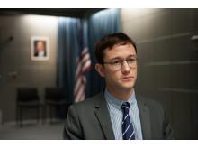 Joseph Gordon Levitt i Snowden