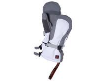 ISBJÖRN Backflip skidhandske