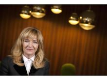 Malou von Sivers, TV4 - Vinnare av Lukas Bonniers Stora Journalistpris 2014