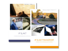 IP Slakt och IP Slakttransport