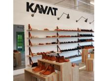 Kavat Store