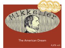 American Dream Fatskylt.TIF