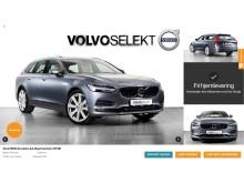 Informasjon om hver enkelt bil