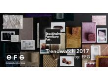 EFG_Trendwatch_SFF2017