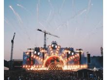 Visit Stockholm Summerburst-16_edited