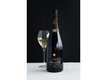 Palmer Blanc de Noirs - Beställningssortimentet (349 kr, 75799) - Som aperitif & till mat