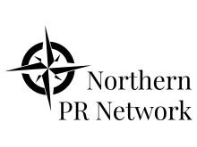 Northern PR Network