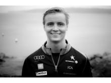 Felix Monsén - Team Åre Sweden