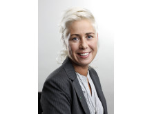 Anna C Nilsson