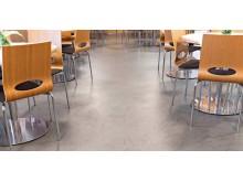 Sika-ComfortFloor-Marble-FX-700x350