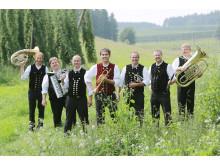 Dellnhauser Musikanten_1