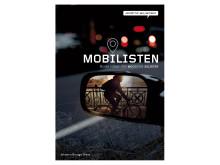 GB Omslag Mobilisten