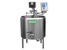 Plevnik cheese kettle SKH 100-300 EL ADV+