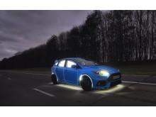 Ford_Lights_1