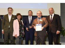idem telematics_Telematik-Award 2016_15x10 CMYK_© Telematik-Markt.de