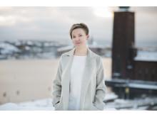 Johanna Landberg 2