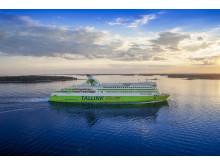Tallink Silja | Star