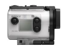FDR-X3000R_von Sony_16