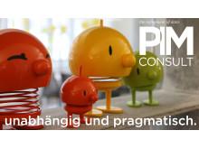 pimconsult