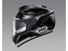Shoei GT-Air mc-hjälm, Journey TC-5