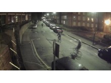 CCTV of three suspects sought