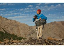 Lowepro Photo Sport Pro 30L AW mountain