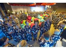 Svenska Möten – Årets mötestrender 2013