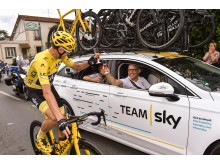 Ford_2017_Tour_de_France_Yellow_2