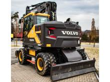 Volvo_Mobilbagger-Warstein