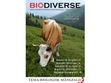 Biodiverse nr 2 2010