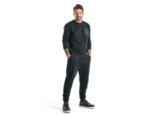 Limited edition - sweatshirt och sweatpants 2