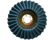 Norton-Vortex-Rapid-Prep-lamelrondeller-Produkt_3