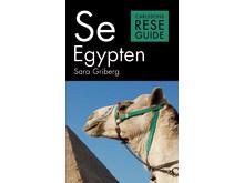 Ny guide till Egypten