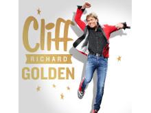 Cliff Richard - Golden
