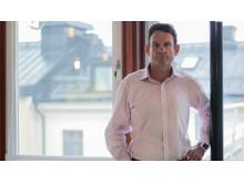 Mike Parkinson GM Trustly London office -698x400