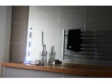 GP LED LiteStick Accentbelysning med många användningsområden