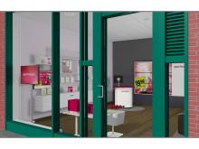 primacom Shop Berlin rechts