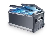 High res image - Dometic - WAECO CoolFreeze CFX 95 DZ2