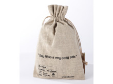 Ulle Bag