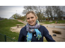 Lisa Källström
