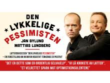 annons lyckliga pessimisten NORSK 1200x640 pixlar